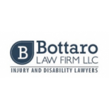 The+Bottaro+Law+Firm%2C+LLC%2C+Pawtucket%2C+Rhode+Island image