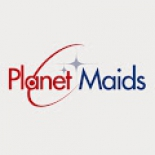 Planet+Maids+Cleaning+Service%2C+Astoria%2C+Illinois image