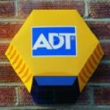 ADT+Security+Services%2C+Knoxville%2C+Tennessee image
