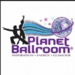 Planet+Ballroom%2C+Concord%2C+North+Carolina image