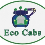 Eco+Cabs+Corporation%2C+Sterling+Heights%2C+Michigan image