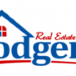 Rodgers+Real+Estate+Group+RE%2FMAX+Traders+Unlimited%2C+Peoria%2C+Illinois image