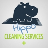 Hippo+Cleaning+Services%2C+Severn%2C+Maryland image