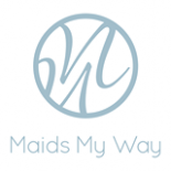 Maids+My+Way+Inc.%2C+O+Fallon%2C+Illinois image