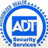 ADT+Security+Services%2C+Paterson%2C+New+Jersey image