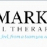 Haymarket+Physical+Therapy%2C+Gainesville%2C+Virginia image