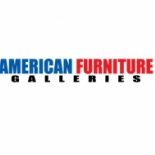 American+Furniture+Galleries%2C+Rancho+Cordova%2C+California image