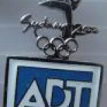 ADT+Security+Services%2C+Philadelphia%2C+Pennsylvania image