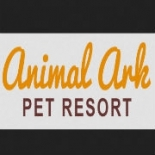 Animal+Ark+Pet+Resort%2C+Cincinnati%2C+Ohio image