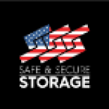 Safe+And+Secure+Storage%2C+Greeley%2C+Colorado image