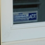 ADT+Security+Services%2C+Minneapolis%2C+Minnesota image