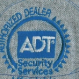 ADT+Security+Services%2C+Arlington%2C+Virginia image