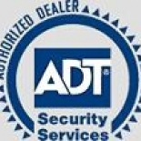 ADT+Security+Services%2C+Visalia%2C+California image
