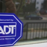 ADT+Security+Services%2C+Huntsville%2C+Alabama image