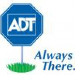 ADT+Security+Services%2C+Brownsville%2C+Texas image