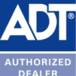 ADT+Security+Services%2C+Oceanside%2C+California image