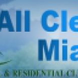 All+Cleaning+Miami%2C+Hialeah%2C+Florida image