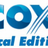 Cox+Communications%2C+Lakewood%2C+Ohio image