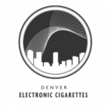 Denver+Electronic+Cigarettes%2C+Denver%2C+Colorado image