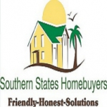 Southern+States+Investment+Properties%2C+LLC%2C+Dauphin+Island%2C+Alabama image