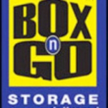 Box-n-Go+Storage+and+Moving%2C+California+City%2C+California image