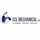 CCL+Mechanical%2C+LLC%2C+Waltham%2C+Massachusetts image