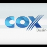 Cox+Communications%2C+San+Diego%2C+California image