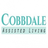 Cobbdale+Assisted+Living%2C+Fairfax%2C+Virginia image
