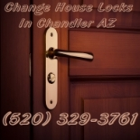 Change+House+Locks+In+Chandler+AZ%2C+Chandler%2C+Arizona image