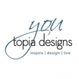 Youtopia+Designs%2C+Saint+Louis%2C+Missouri image