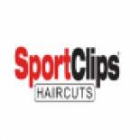 Sport+Clips+Haircuts+of+San+Marcos%2C+San+Marcos%2C+Texas image