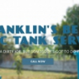 Franklin+TN+Septic+Pro%2C+Franklin%2C+Tennessee image