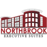 Northbrook+Executive+Suites%2C+Northbrook%2C+Illinois image