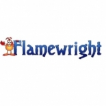 Flamewright+Services+Ltd%2C+Nanaimo%2C+British+Columbia image