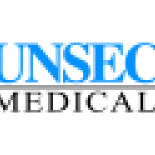 Unsecured+Medical+Group%2C+Tampa%2C+Florida image
