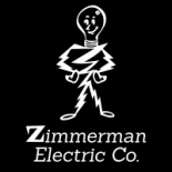 Zimmerman+Electric+Company%2C+Surprise%2C+Arizona image