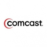 Comcast%2C+Carmichael%2C+California image