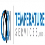 AA+Temperature+Services+INC.%2C+Punta+Gorda%2C+Florida image