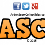 Arden+Scott+Collectibles%2C+Eagle+Grove%2C+Iowa image