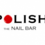 POLISH+-+The+Nail+Bar%2C+Jacksonville%2C+Florida image
