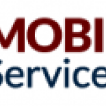 Mobility+Services+LLC%2C+Hasbrouck+Heights%2C+New+Jersey image