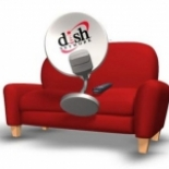 Dish+Network%2C+Murrieta%2C+California image