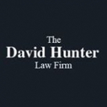 The+David+Hunter+Law+Firm%2C+Sugar+Land%2C+Texas image