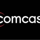Comcast%2C+Frisco%2C+Texas image