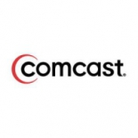 Comcast%2C+Roseville%2C+California image