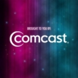 Comcast%2C+Rochester%2C+New+York image