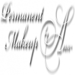 Permanent+Makeup+by+Ann%2C+Solana+Beach%2C+California image