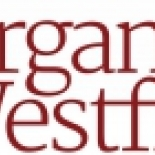 Morgan+%26+Westfield+Business+Brokers%2C+Ventura%2C+California image