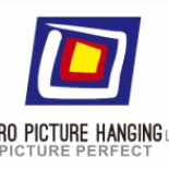 Pro+Picture+Hanging%2C+LLC%2C+Littleton%2C+Colorado image