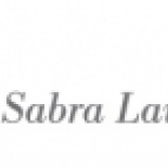 Sabra+Law+Group%2C+PLLC%2C+New+York%2C+New+York image